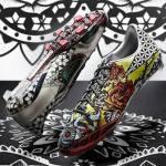 Botines Tatoo pack de Adidas
