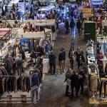 Ifema reunirá 1.400 firmas de Textil y Calzado en septiembre'16, con la coincidencia de Momad Metrópolis y Momad Shoes