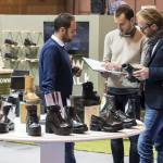 MOMAD Shoes genera expectativas en el sector del Calzado