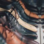 Zapatos con alzas para hombre