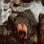La fabricación artesana de zapatos en España