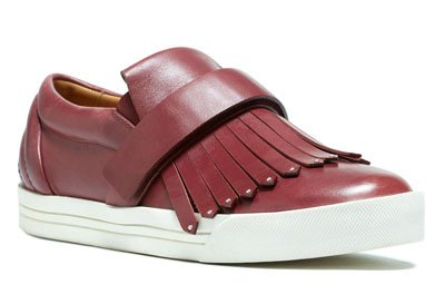 Snaeker STANTON SLIP-ON  de Marc Jacobs
