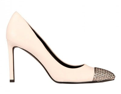 Zapatos CHIMEIN de Nine West
